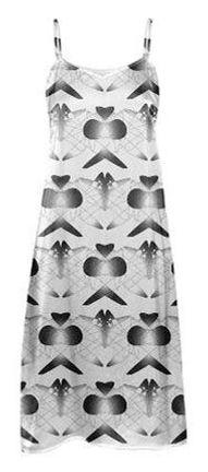 aced-butterfly-slip-dress.jpg