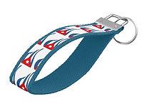 cuban_flapping_flags_keychain_bracelet-r