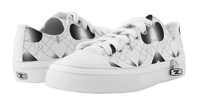 aced butterflied zip sneakers.jpg