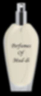 perfumes bottle labeled icon.jpg