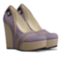 Fawn Mauve Wedge-shoes-double.jpg