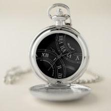 rn_mid_nite_pocket_watch-r4f71b7cfb1294a