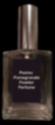 pesino pomegranate powder perfume.jpg