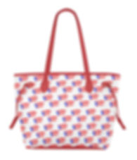 puerto rican flags canvas tote bag.jpg