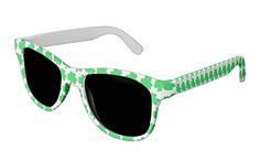 irish_green_clover_sunglasses.png