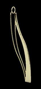open curves pendant 18k yg.png