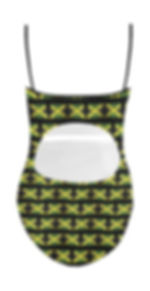 jamaican_flags_strap_swimsuit.jpg