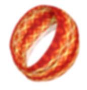 orange_flower_diamond_headband-.jpg