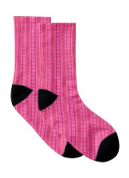 pws socks CO.jpg