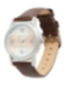 golden-wood-rn-leather-watc.png