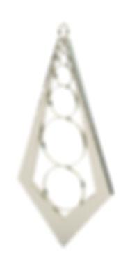 arched circles pendant 14k wg.jpg