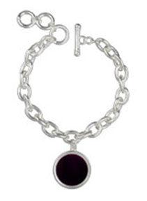 deep merlot round chram bracelet.jpg