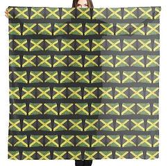 jamaican flags wide scarf.jpg