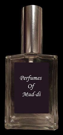 actual perfumes photo.jpg