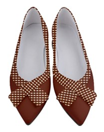 african_cream_diamond_bow shoes.png