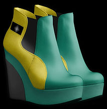 wedges-16-double_quarter.jpg