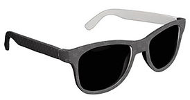 mud_di_signature_black_sunglasses.jpg