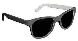 mud_di_signature_black_sunglasses.jpg