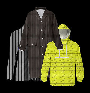 jackets icon.jpg