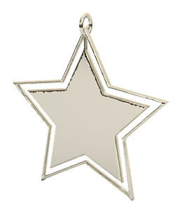 outline star pendant 14k wg.jpg