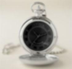 jef_iva_title_silver_pocket_watch.jpg