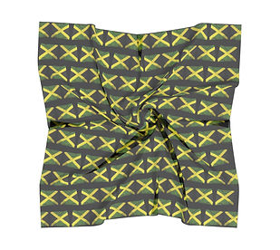 jamaican flags square scarf.jpg