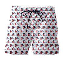 cuban-flapping-flags-swim-shorts.png