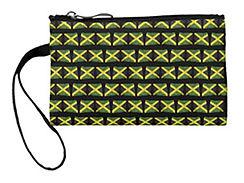 jamaican_flags_wristlet.jpg