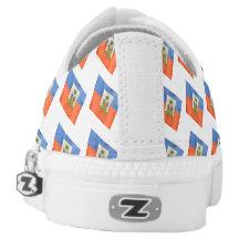 haitian_flags_zip_sneakers.png
