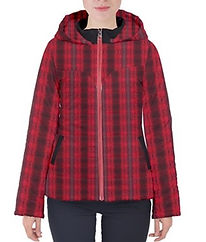 rubied rows hooded puffer jacket (1).jpg
