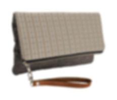 tile fold over clutch purse.jpg