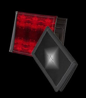 wallets icon.jpg