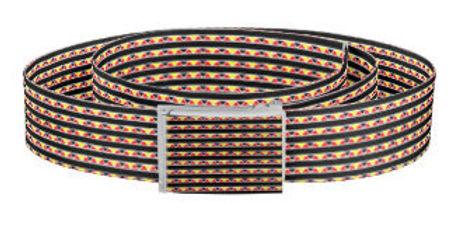 kente stripes belt.jpg