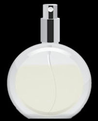 cologne bottle icon.jpg