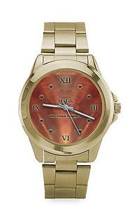 orange_glassed_diamond_custom_gilt_watch