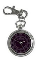 Colyer Merlot RN Key Chain Watch.jpg