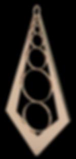 arched-circles-pendant 14k rg.png