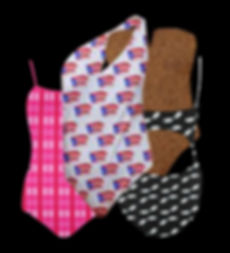swimsuits (1 p) icon.jpg