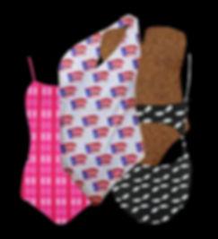 swimsuits (1 p) icon.jpg