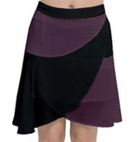 purple-black-chiffon-wrap-front-skirt_p1