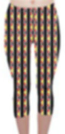 kente-stripes-capri-leggings .jpg