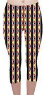 kente-stripes-capri-leggings .jpg