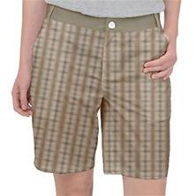 tile pocket shorts.jpg