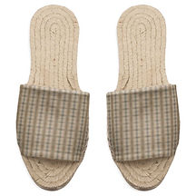tile-sandal-espadrilles_0.jpeg
