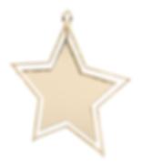 outline star pendant 14k yg.png