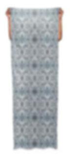 silfo-long scarf.jpg