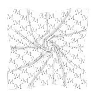 mud-di signature square scarf.jpg