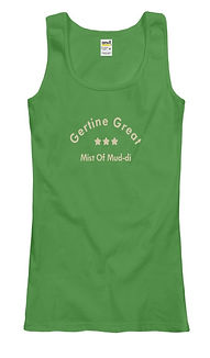 gertine great tank top.jpg