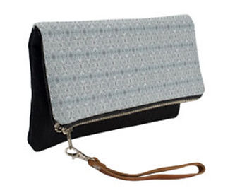 silfo_fold_over_evening_clutch-r9.jpg