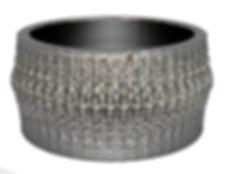 rib bone ring fine polished silver.jpg